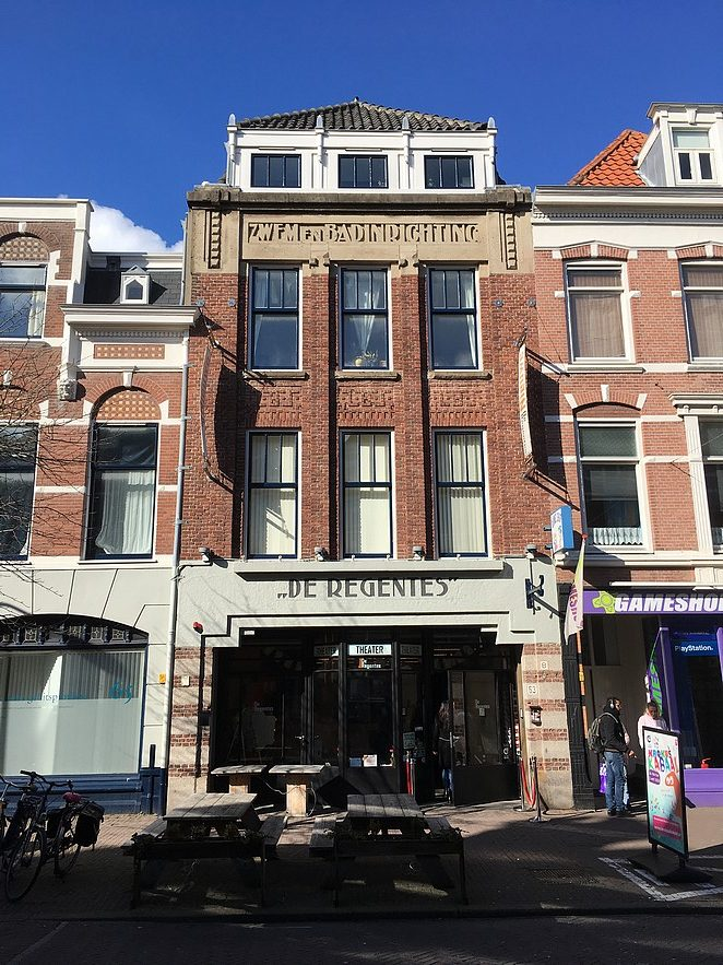 theater-de-regentes-weimarstraat