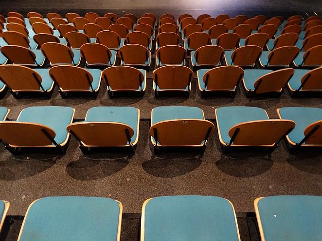 theater-regentes-den-haag