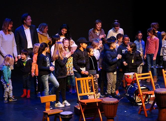theater -voorjaarsvakantie-den-haag
