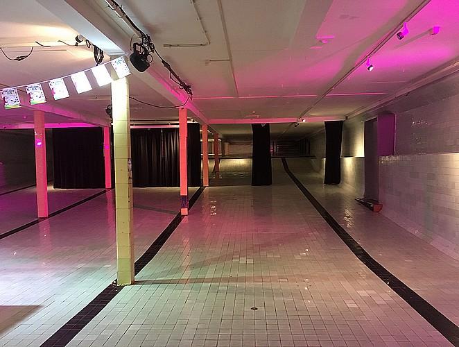 theater zwembad-de-regentes-den-haag