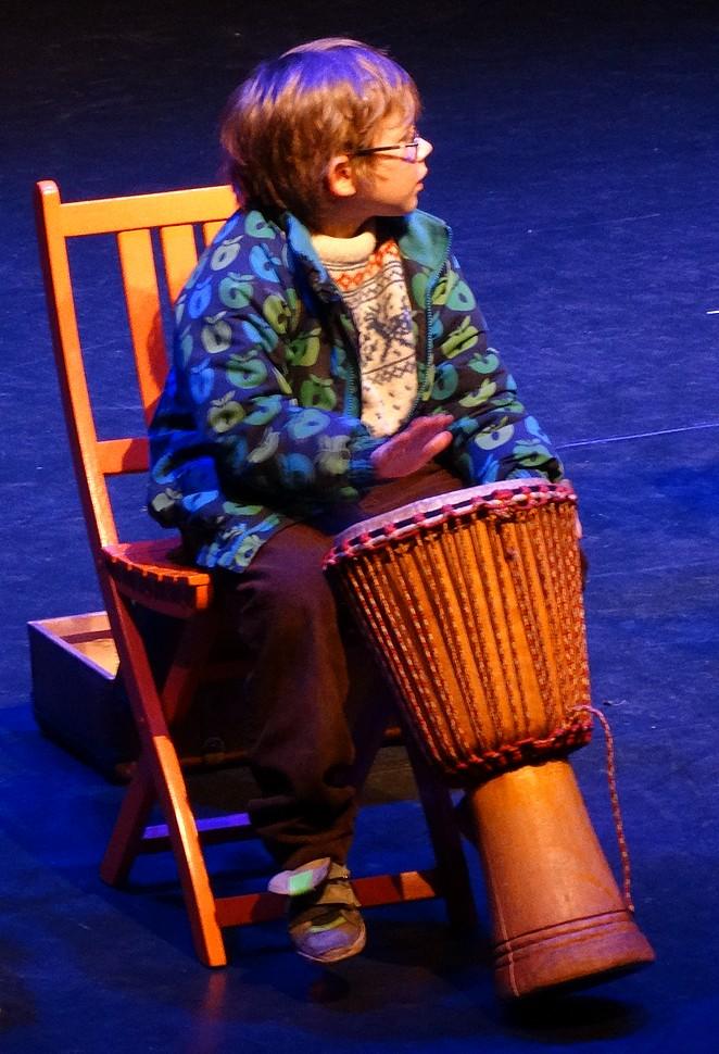 theatervoorstelling-met-kinderen