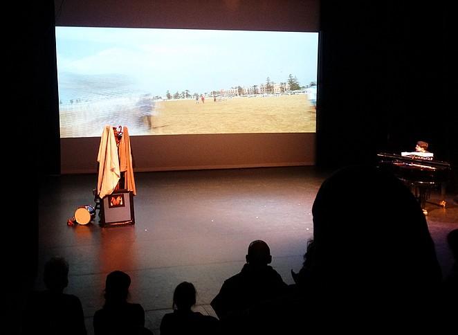 theatervoorstelling-over-Marokko