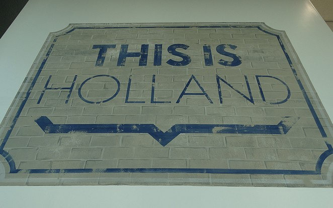 this-is-holland-amsterdam
