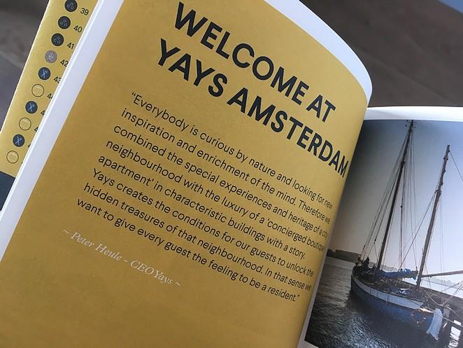 unlocktheneighbourhood hidden-treasures-amsterdam