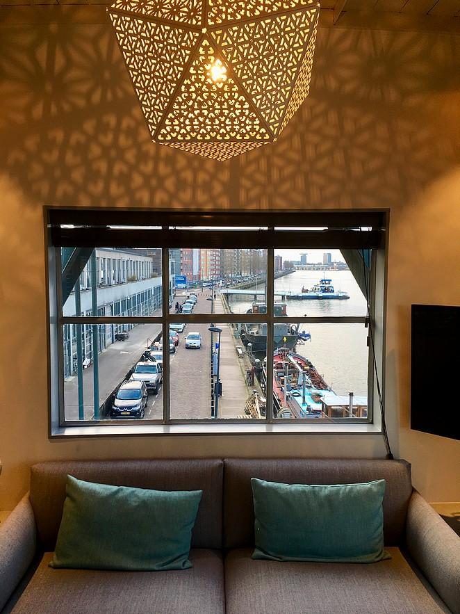unusual-accommodation-amsterdam