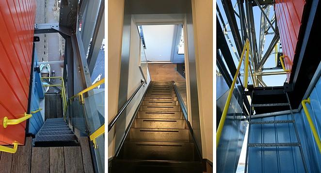 yays-crane-stairs