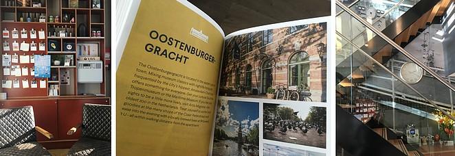 yays-oostenburgergracht-amsterdam
