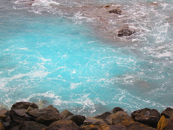 zeewater-gran-canaria
