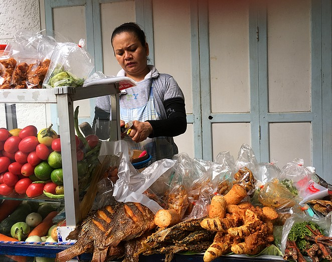 verkoopster-bangkok