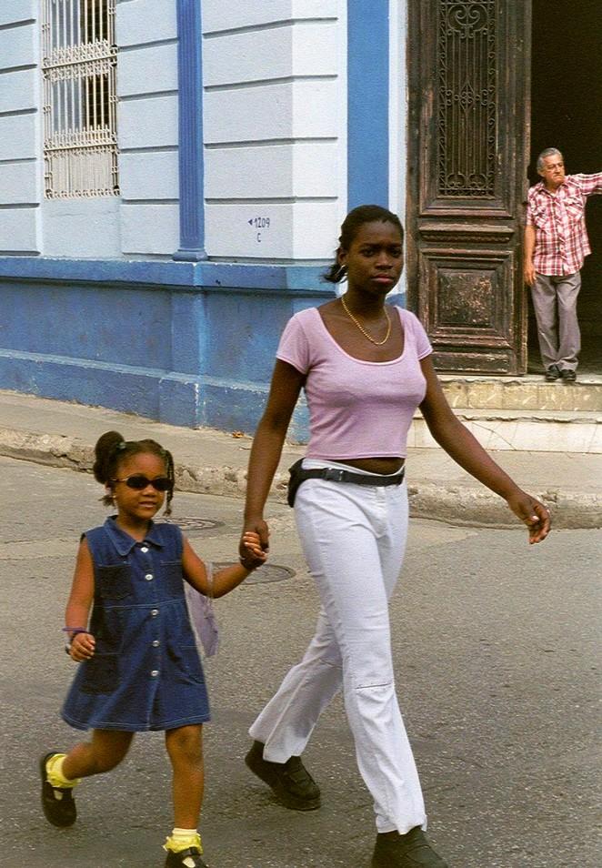 straatfotografie-cuba