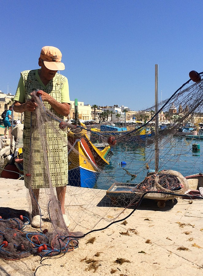 vissersvrouw-malta