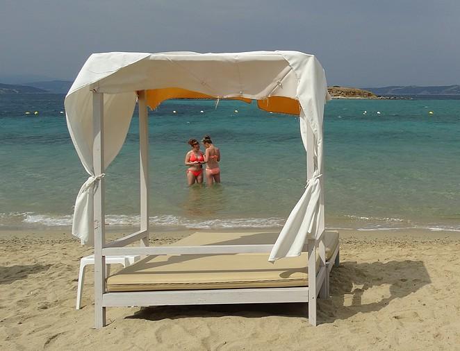 vakantie-Griekenland