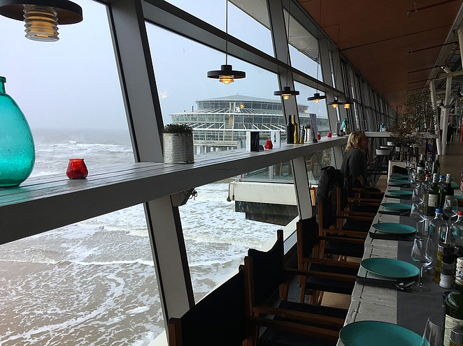 bloggers-lunch-pier