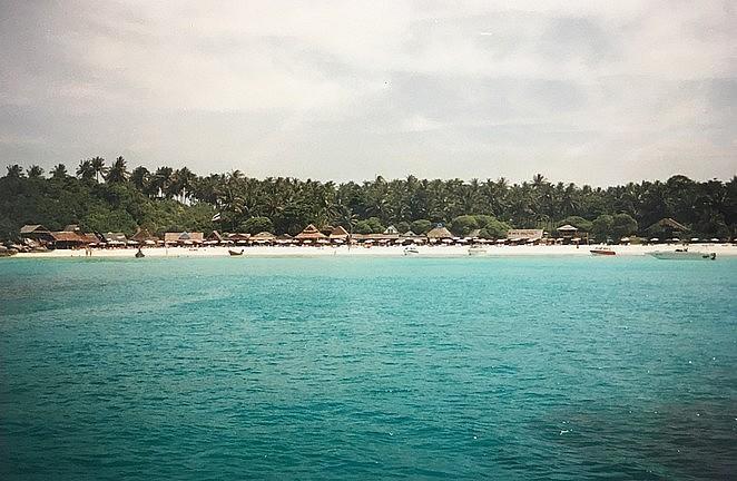 bounty-eiland-thailand