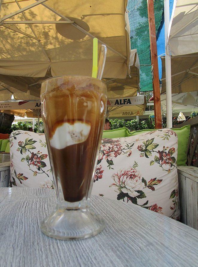 doen-op-kos-ijskoffie