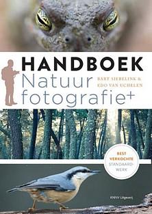 handboek-natuurfotografie