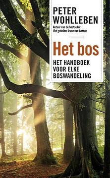 bos-handboek-boswandelingen
