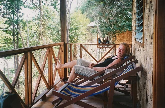 vakantie-thailand