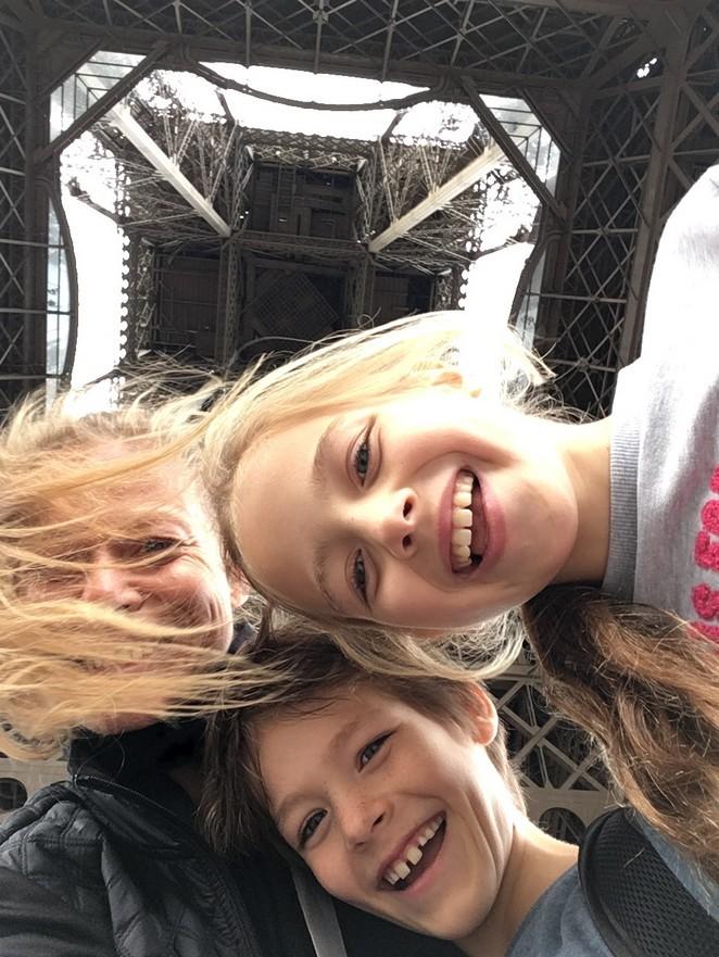 parijs-kinderen
