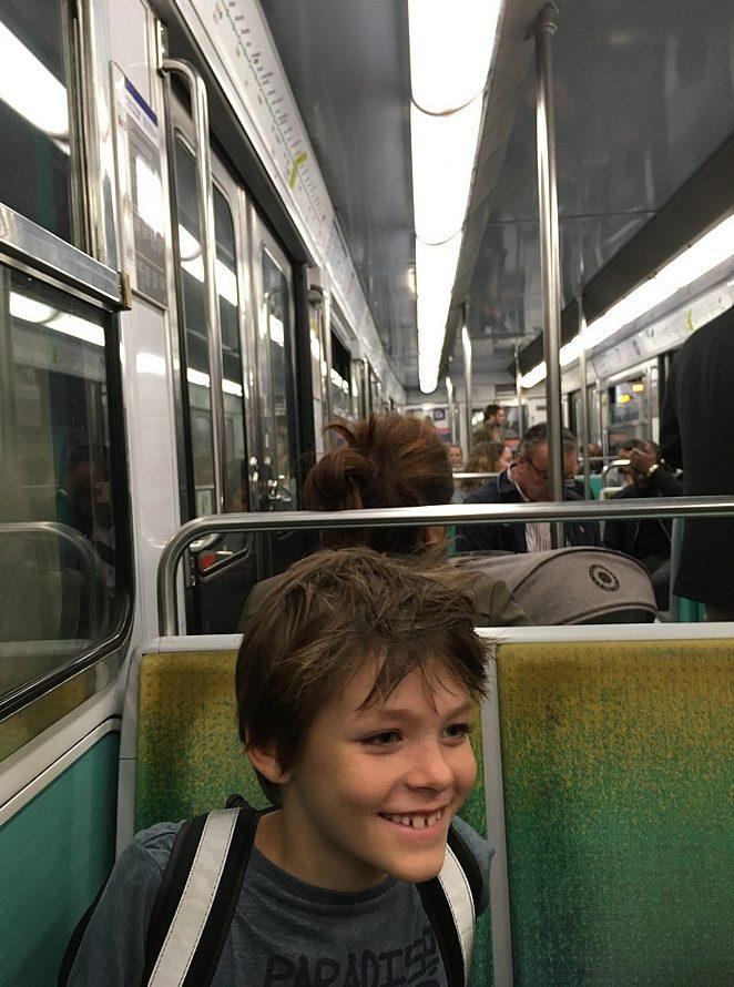 metro-parijs-kids