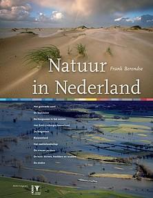 natuur-in-nederland