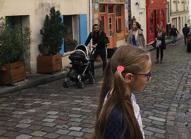 parijs-met-buggy