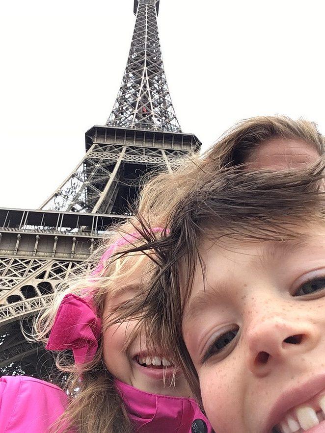 parijs-met-kids
