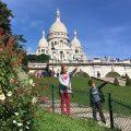 parijs-met-kinderen