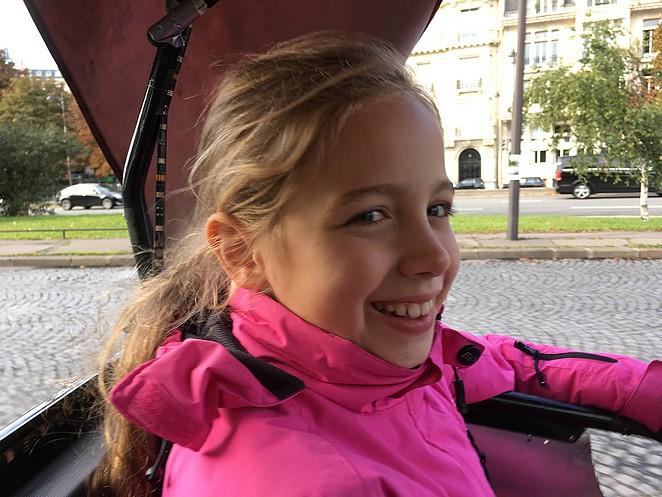 parijs-met-kinderen-rickshaw