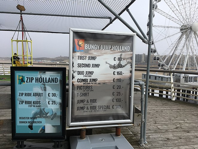 prijzen-tickets-zipline-en-bungee-jump-scheveningen