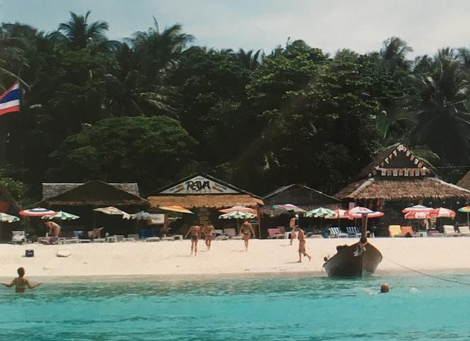 raya-thailand