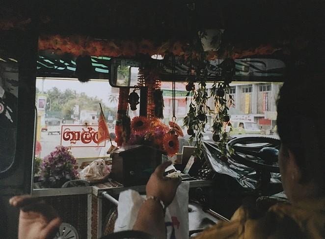 reis-sri-lanka
