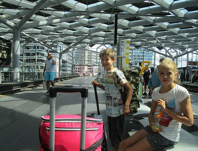 trein-den-haag-kinderen