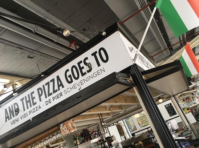 veni-vidi-pizza