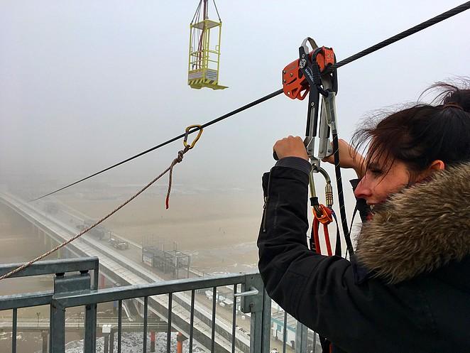 ziplinen-scheveningen-pier