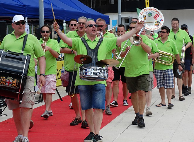 fanfare-mallorca-walking-event