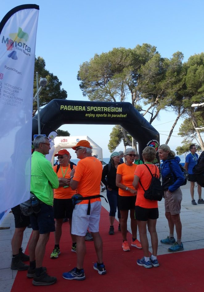 Mallorca-walking-event-shirt