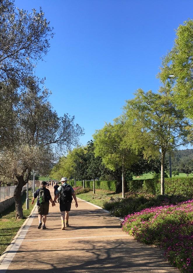 wandelen-op-mallorca