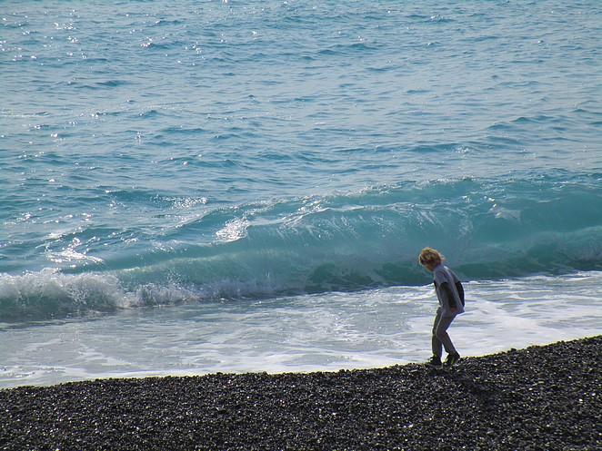 alleenstaande-ouder-vakantie-tips