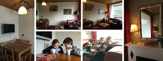appartement-met-kinderen-in-rockanje
