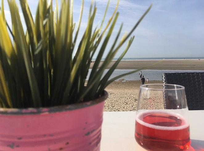 beachclub-flamengos-kijkduin
