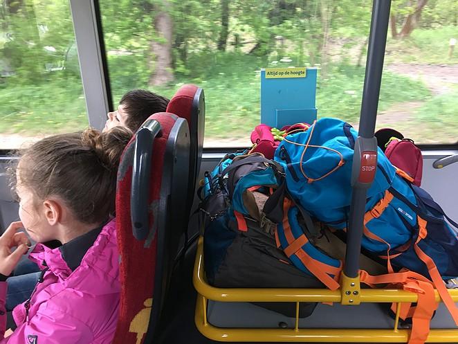 bus-rockanje-spijkenisse