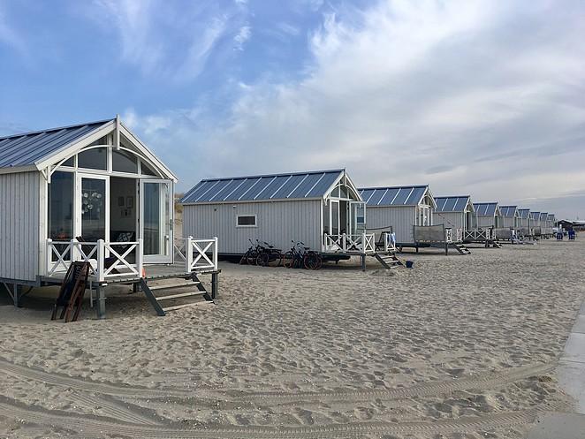 haagse-strandhuisjes