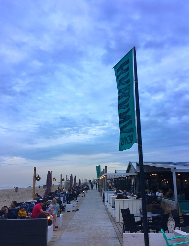 habana-beach-kijkduin