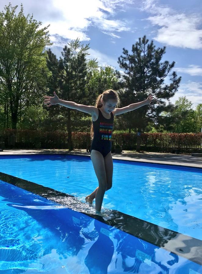 hotel-met-buiten-zwembad