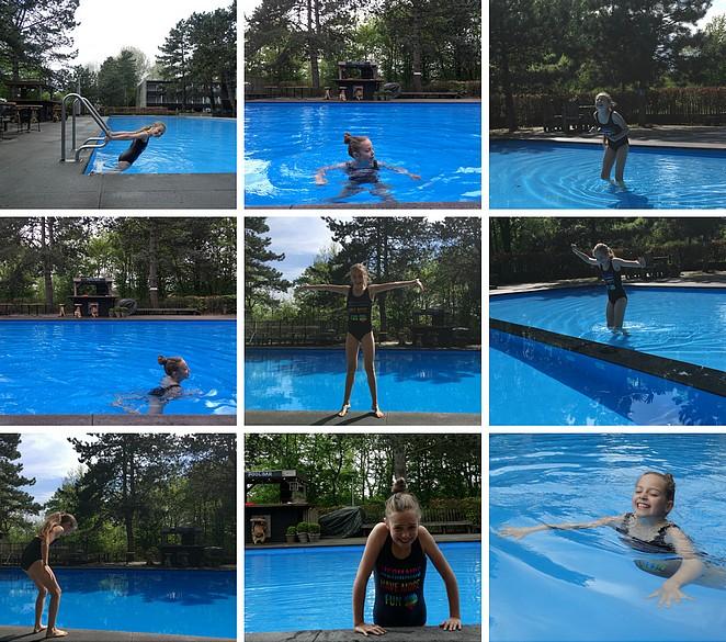 hotel-met-buitenzwembad-nederland