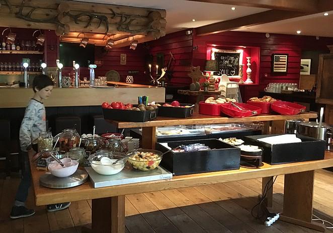 leuk-hotel-met-kinderen-inclusief-ontbijt