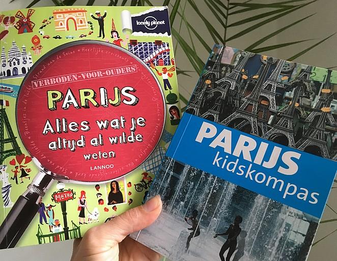 reisgidsen-parijs-voor-kinderen