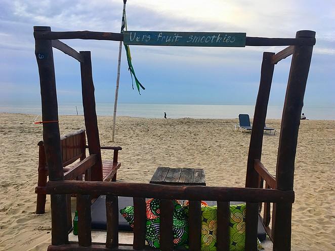 leuke-strandtent-kijkduin