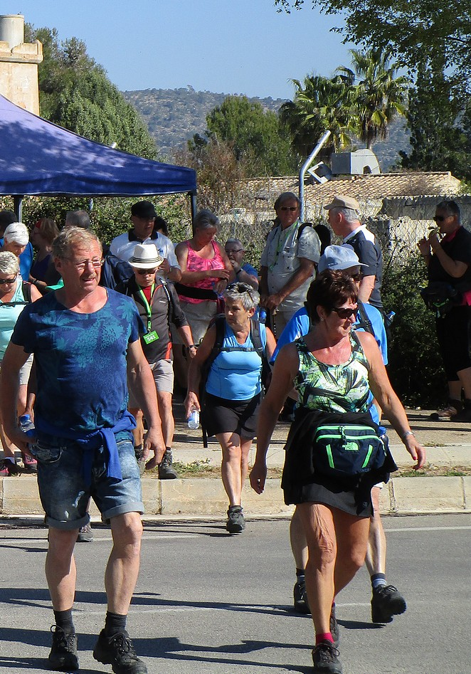 mallorca-walking-event-2017